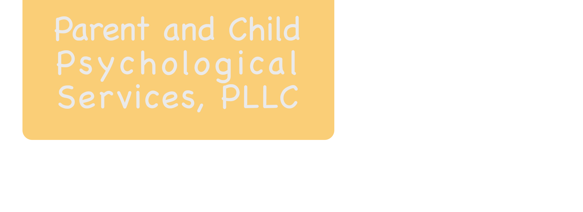 a focus on child psychology and two critical problems for child psychologists However how do you identify teenage problems and the need for teen psychology  the initial focus of child counselling  child psychologists aim to allow.